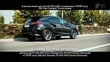 видео 30 сек. Реклама Lexus RX 2017 раздел: Рекламные ролики добавлено: 16 марта 2017