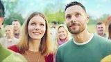 видео 50 сек. Реклама Фруктовый сад - Яблоко и томат раздел: Рекламные ролики добавлено: 31 марта 2017