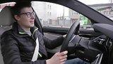 видео 43 мин. 51 сек. Тест-драйв и обзор BMW 530d 2017 (G30) // АвтоВести Online раздел: Авто, мото добавлено: 31 марта 2017