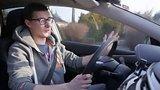 видео 23 мин. 13 сек. Тест-драйв и обзор Nissan Murano 2017 // АвтоВести Online раздел: Авто, мото добавлено: 4 апреля 2017