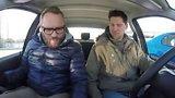 видео 26 мин. 1 сек. Выбор есть! Renault Logan и Datsun on-DO. Вып.046 раздел: Авто, мото добавлено: 7 апреля 2017