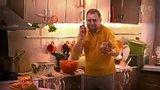 видео 15 сек. Реклама семечки Джинн - Всегда хорошее настроение раздел: Рекламные ролики добавлено: 29 апреля 2017