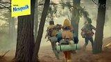 видео 35 сек. Реклама Какао Несквик 2017 раздел: Рекламные ролики добавлено: 29 апреля 2017