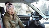 видео 13 мин. 1 сек. Подержанные автомобили. Вып.150 Suzuki Swift, 2006 раздел: Авто, мото добавлено: 5 мая 2017