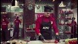 видео 15 сек. Реклама KFC Шефбургер раздел: Рекламные ролики добавлено: 8 мая 2017