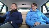 видео 26 мин. 1 сек. Выбор есть! Вып.34. Mercedes - Benz GLE Coupe vs Infiniti QX70 раздел: Авто, мото добавлено: 8 мая 2017