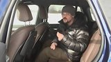 видео 13 мин. 1 сек. Наши тесты. Вып.871. BMW X1 xDrive25d раздел: Авто, мото добавлено: 8 мая 2017