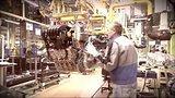 видео 13 мин. 1 сек. Подержанные автомобили. Вып.196. раздел: Авто, мото добавлено: 12 мая 2017