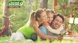 видео 25 сек. Реклама Чистая линия тройной эффект 2017 раздел: Рекламные ролики добавлено: 15 мая 2017