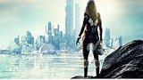 видео 6 мин. 25 сек. Обзор дополнения Sid Meier's Civilization Beyond Earth - Rising Tide раздел: Игры добавлено: 1 июля 2015