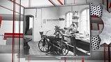 видео 2 мин. 1 сек. Фамильные истории. Вып.5 раздел: Авто, мото добавлено: 16 мая 2017