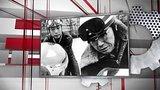 видео 2 мин. 1 сек. Фамильные истории. Вып.11. Соитиро Хонда раздел: Авто, мото добавлено: 24 мая 2017