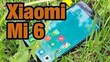 видео 10 мин. 11 сек. Xiaomi Mi 6, обзор на русском. Компактный флагман с мощным процессором раздел: Технологии, наука добавлено: 26 мая 2017