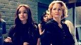 видео 1 мин. 22 сек. Умираю со смеху (1 сезон) — Русский трейлер (2017) раздел: Кино, ТВ, телешоу добавлено: 27 мая 2017