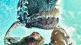 видео 2 мин. 2 сек. ПИРАТЫ КАРИБСКОГО МОРЯ 5 (2017) | Русское Видео О СЪЁМКАХ #2 (ФЭНТЕЗИ) раздел: Кино, ТВ, телешоу добавлено: 28 мая 2017