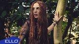 видео 3 мин. 5 сек. KLER - Юная (#Teejaymusic prod.) / ПРЕМЬЕРА раздел: Музыка, выступления добавлено: 31 мая 2017