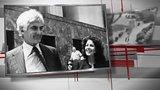 видео 2 мин. 1 сек. Фамильные истории. Вып.25. Джон Захария Делориан раздел: Авто, мото добавлено: 31 мая 2017