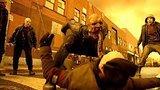 видео 1 мин. 23 сек. Штамм (4 сезон) — Русский трейлер (2017) раздел: Кино, ТВ, телешоу добавлено: 1 июня 2017