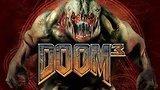 видео 1 мин. 45 сек. Игромания-Flashback: Doom 3 (2004) раздел: Игры добавлено: 1 июля 2015