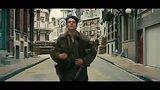 видео 31 сек. Дюнкерк - тв-ролик раздел: Кино, ТВ, телешоу добавлено: 2 июня 2017