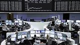 видео 1 мин. 1 сек. Греция не платит по долгам, но рынки на подъеме - economy раздел: Новости, политика добавлено: 1 июля 2015