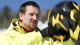 видео 7 мин. 1 сек. Два колеса. Вып. 61. Ski Doo Summit 850 раздел: Авто, мото добавлено: 2 июня 2017