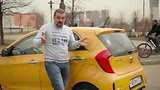 видео 7 мин. 1 сек. Наши тесты плюс. Вып. 27. Kia Picanto раздел: Авто, мото добавлено: 6 июня 2017