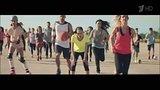 видео 20 сек. Реклама Спортмастер - 25 лет в движении раздел: Рекламные ролики добавлено: 7 июня 2017