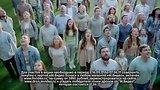 видео 20 сек. Реклама M Видео - Летят дроны раздел: Рекламные ролики добавлено: 7 июня 2017