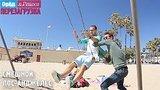 видео 2 мин. 12 сек. #13 Лос-Анджелес. Смешные и неудачные дубли. Орёл и Решка. Перезагрузка раздел: Путешествия, страны, города добавлено: 8 июня 2017