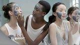 видео 15 сек. Реклама ЛОреаль Магия глины раздел: Рекламные ролики добавлено: 8 июня 2017