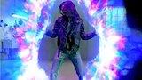 видео 3 мин. 7 сек. Одаренные (1 сезон) — Русский трейлер #2 (2017) раздел: Кино, ТВ, телешоу добавлено: 10 июня 2017