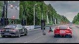 видео  Unlim 500+ 2017 раздел: Авто, мото добавлено: 10 июня 2017
