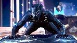 видео 2 мин. 10 сек. Черная Пантера — Русский тизер-трейлер (2017) раздел: Кино, ТВ, телешоу добавлено: 11 июня 2017