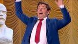 видео 6 мин. 13 сек. Ещё один женский день - Принцесса огорошена - Уральские Пельмени раздел: Юмор, развлечения добавлено: 12 июня 2017