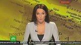 "видео 21 мин. 41 сек. ""Итоги дня"". 13 июня 2017 года раздел: Новости, политика добавлено: 14 июня 2017"