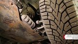 видео 13 мин. 1 сек. Подержанные автомобили. Вып. 200. Suzuki SX4 раздел: Авто, мото добавлено: 16 июня 2017