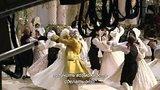 видео 1 мин. 4 сек. Красавица и Чудовище - Прекрасная сказка. Танцы раздел: Кино, ТВ, телешоу добавлено: 17 июня 2017