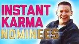видео 5 мин. 20 сек. 29 веселый немедленная Карма неудачу номинантов: FailArmy зал славы раздел: Юмор, развлечения добавлено: 18 июня 2017