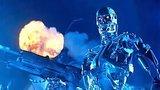 видео 1 мин. 57 сек. Терминатор 2 в 3D — Русский трейлер (2017) раздел: Кино, ТВ, телешоу добавлено: 20 июня 2017