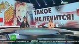 "видео 24 мин. 42 сек. ""Итоги дня"". 22 июня 2017 года раздел: Новости, политика добавлено: 23 июня 2017"