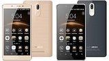 видео 5 мин. 19 сек. Бюджетный смартфон Leagoo M8 Pro с надежным корпусом и неплохим звучанием раздел: Технологии, наука добавлено: 23 июня 2017