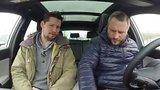 видео 26 мин. 1 сек. Выбор есть! Вып. 50. Kia Sportage и Volkswagen Tiguan раздел: Авто, мото добавлено: 23 июня 2017