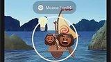 "видео 4 мин. 49 сек. ""Моана"" в пересказе Emoji раздел: Кино, ТВ, телешоу добавлено: 24 июня 2017"