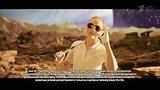 видео 20 сек. Реклама Связной Samsung Galaxy S8 | S8+ раздел: Рекламные ролики добавлено: 27 июня 2017