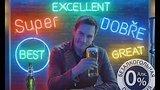 видео 30 сек. Реклама Балтика 7 Безалкогольное раздел: Рекламные ролики добавлено: 27 июня 2017