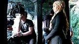видео 3 мин. 43 сек. Игра престолов (7 сезон) — Русское видео о костюмах (2017) раздел: Кино, ТВ, телешоу добавлено: сегодня 29 июня 2017