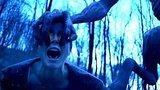 видео 2 мин. 10 сек. Грейсфилд — Русский трейлер (2017) раздел: Кино, ТВ, телешоу добавлено: сегодня 29 июня 2017