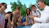 видео 3 мин. 1 сек. Доброе утро:  Курортные шулеры  (02.07.2015) раздел: Новости, политика добавлено: 2 июля 2015
