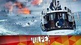 видео 1 мин. 16 сек. Дюнкерк | Тизер раздел: Кино, ТВ, телешоу добавлено: 14 июля 2017